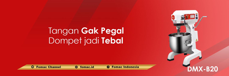 Promo Natal 25+12 di Bukalapak - Fomac Indonesia
