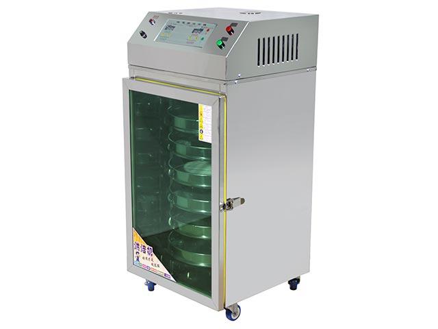 Dehydrator DHY-6C