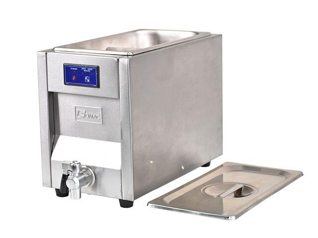 Egg Boiler EBM-EE200