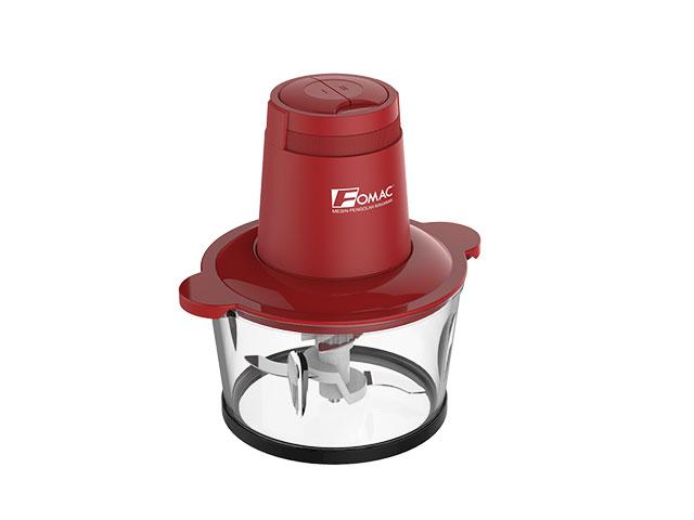 Food Chopper FCT-C78