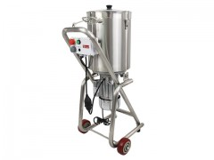 Multifunctional Food Cutter FCT-QS832