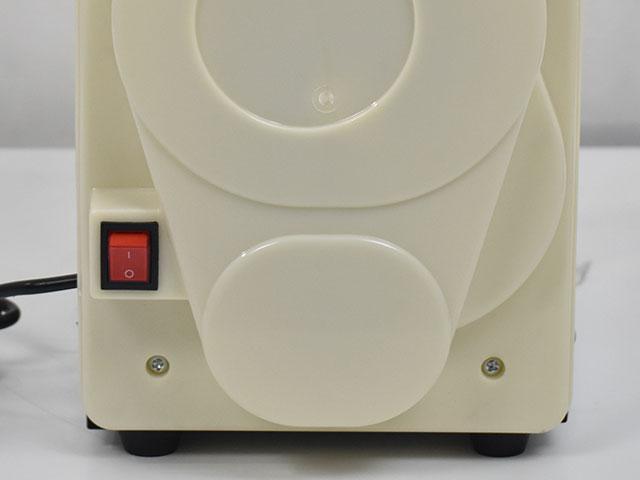 Horizontal Dough Mixer HMX-H02