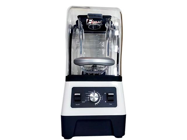 Ice Blender ICH-DS20 (White)