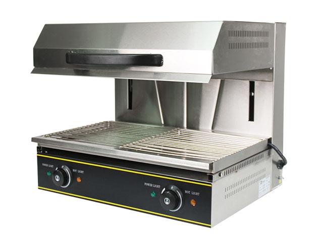 Salamander LSM-E600