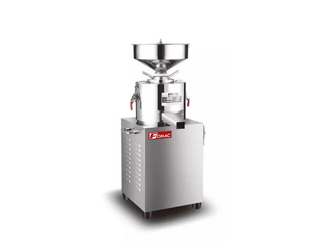 Sauce Grinder Machine SSG-100L
