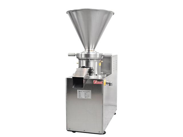 Sauce Grinder Machine SSG-JM80