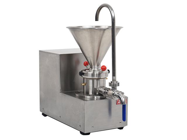 Sauce Grinder Machine SSG-JMH60
