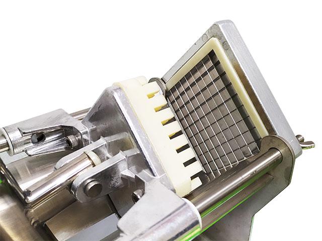 Pemotong Kentang VGC-MPC005
