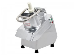 Food Cutter VGP-QC205A