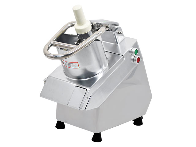Food Cutter VGP-QC205A