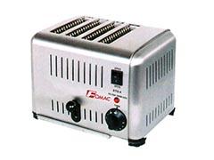 Bread Toaster BTT-DS4