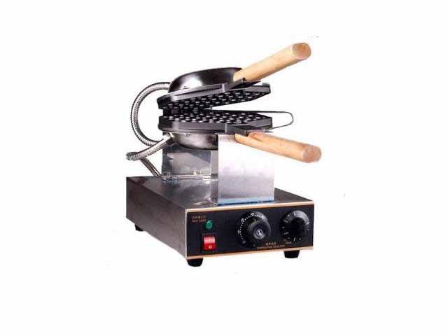 Egg Waffle Maker EWB-E30