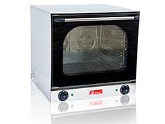 Convection Oven BOV-MT90
