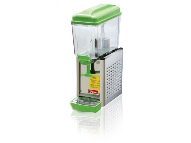 Juice Dispenser JCD-JPC1S